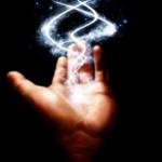 магия электричества