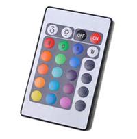 пульт управления контроллера_rgb