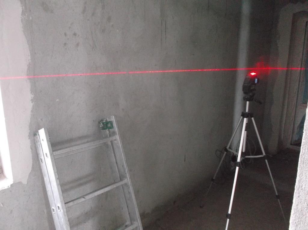 Уровень-лазерный-2