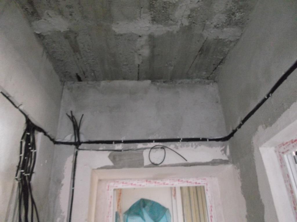 электропроводка-скрытая-3