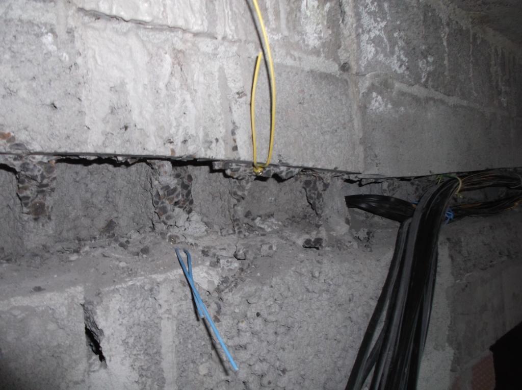 Укладка провода 4