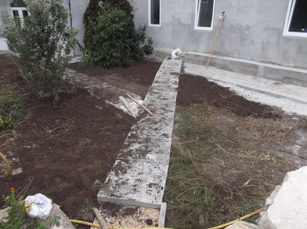 kanalizaciya-s-podogrevom-zakrytye-kryshki-1