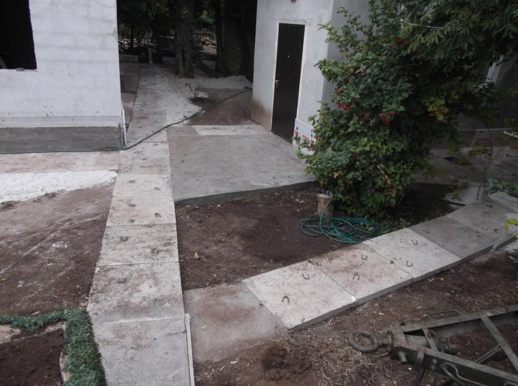 kanalizaciya-s-podogrevom-zakrytye-kryshki-3