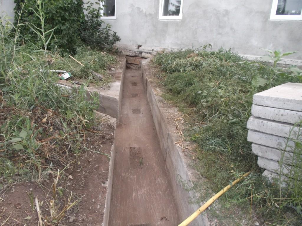 kanalizaciya-s-podogrevom-podgotovka-kanavy