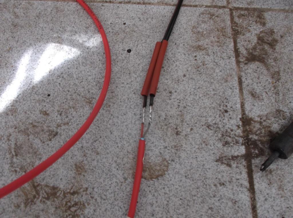 kanalizaciya-s-podogrevom-udlinenie-provoda-termodatchika-1