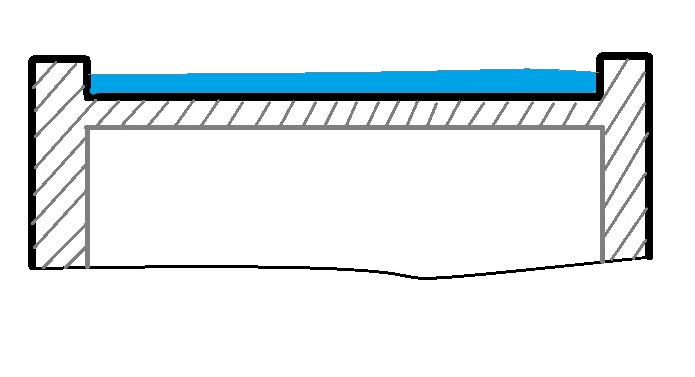 krysha-bassejn