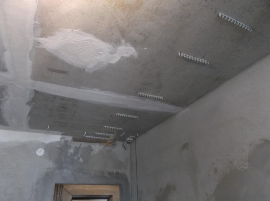 montazh-elektroprovodki-v-gofre-3