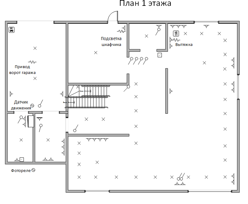 plan-1-etazha-nagornaya-17
