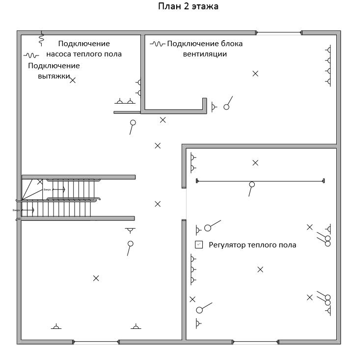 plan-2-etazha-nagornaya-17