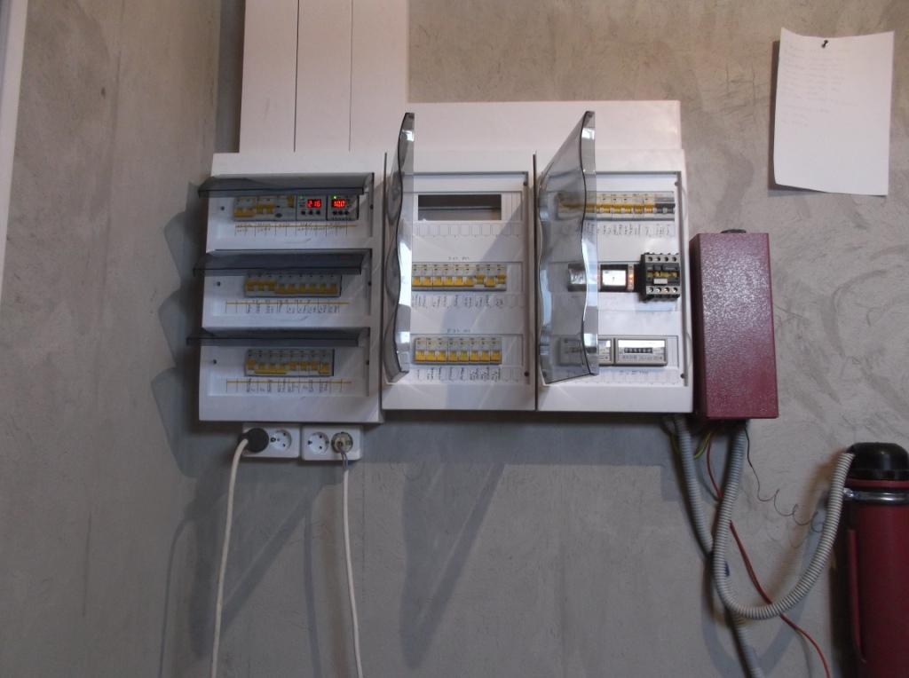 elektromontazh-zagorodnogo-doma-itog-1