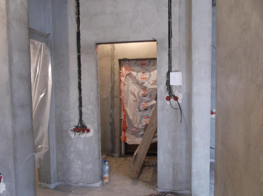elektromontazh-zagorodnogo-doma-provodka-25