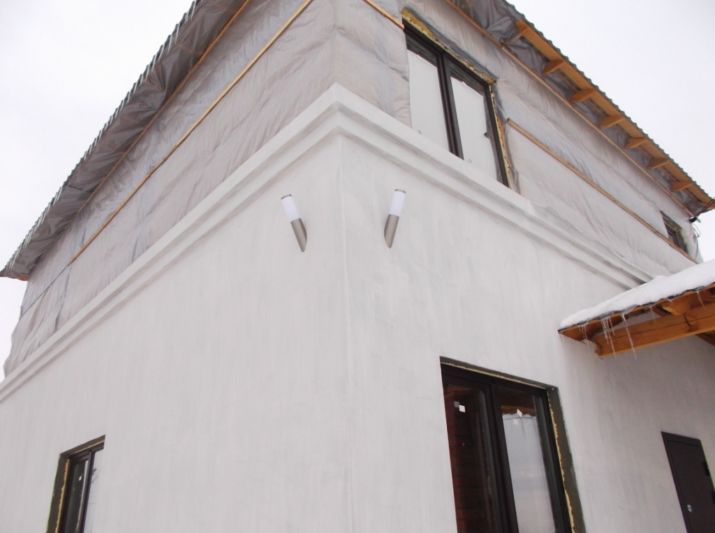 elektromontazh-zagorodnogo-doma-fasadnye-svetilniki-2