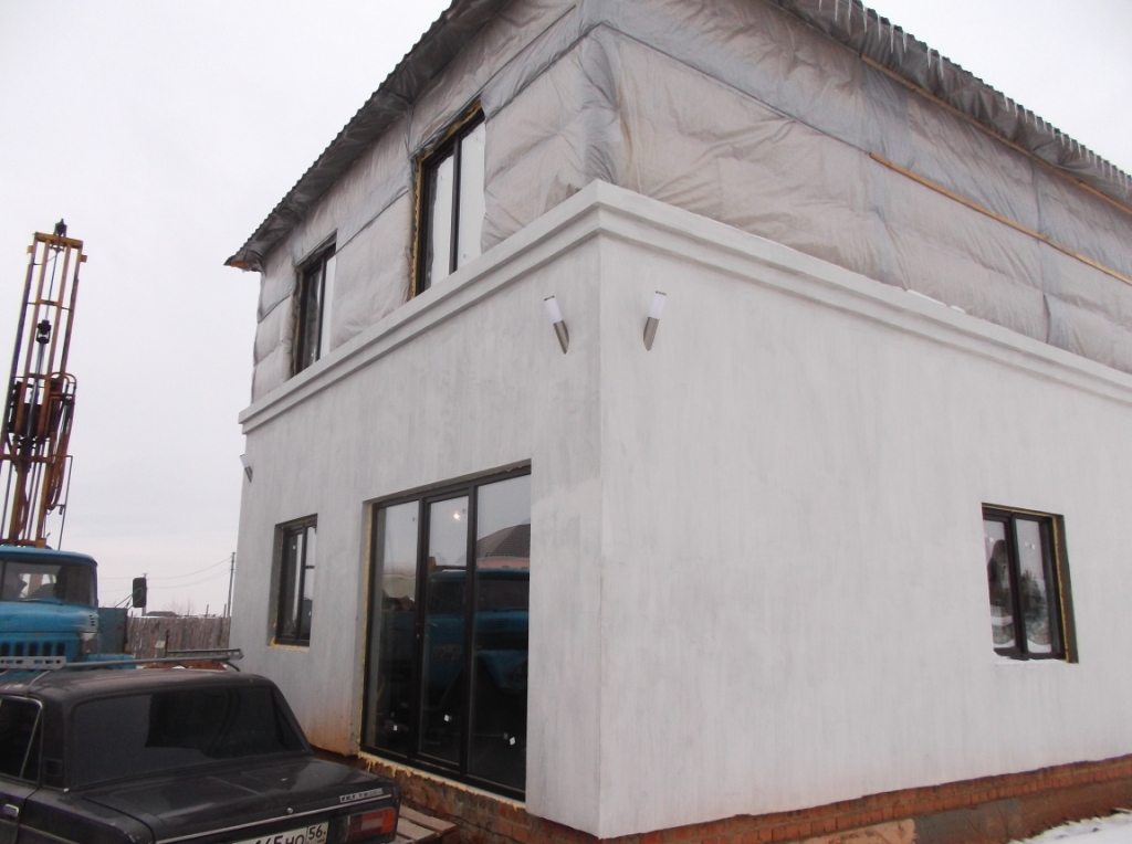 elektromontazh-zagorodnogo-doma-fasadnye-svetilniki-3