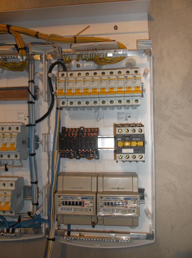 elektromontazh-zagorodnogo-doma-11