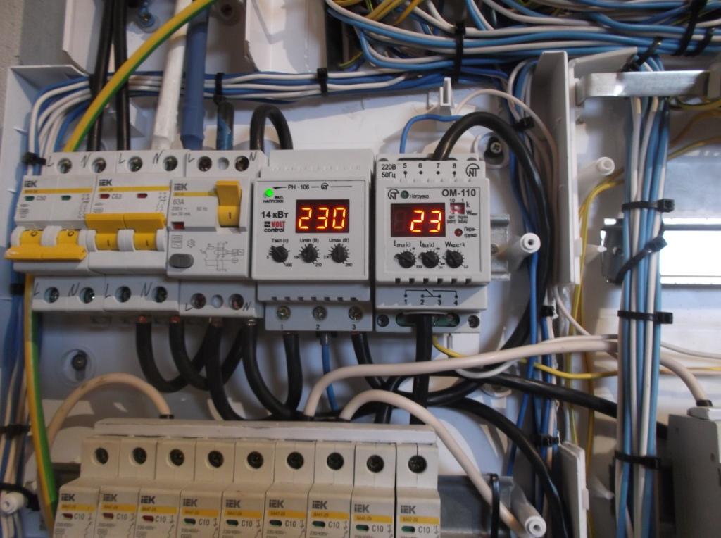elektromontazh-zagorodnogo-doma-19