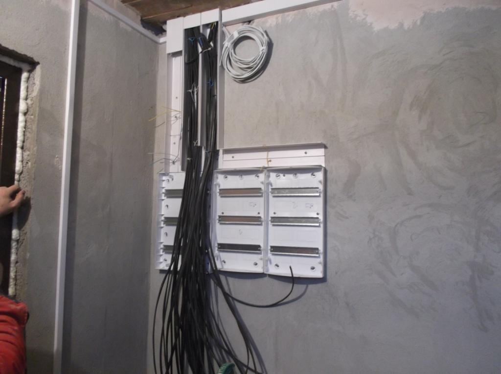 elektromontazh-zagorodnogo-doma-3