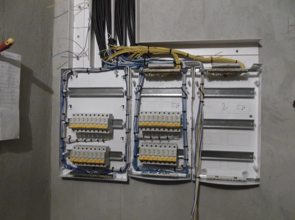 elektromontazh-zagorodnogo-doma-6