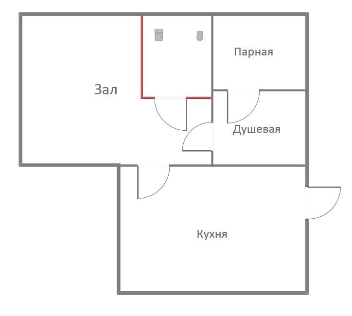 Валера Ростоши план 3