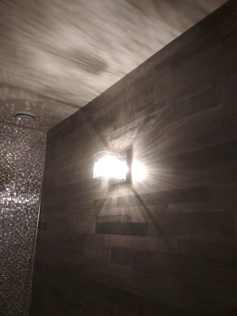 Дизайнерское освещение 2